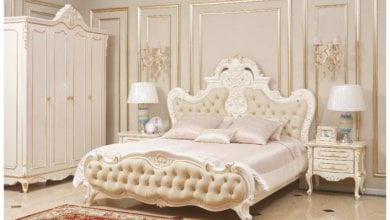 Photo of Easily Elevate Your Property's Style With Bedroom Sets